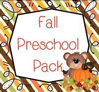 prek theme packs images preschool activities