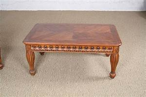 the most contemporary fancy coffee tables household With most popular coffee tables