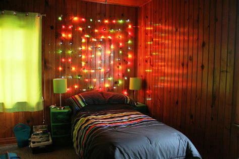 rope lights for bedroom bedroom string lights night light fairy lights bedroom home decor living room wall decor wall