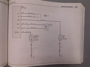 2015 Parking Brake Wiring Diagram - Ford Transit Forum Member Albums