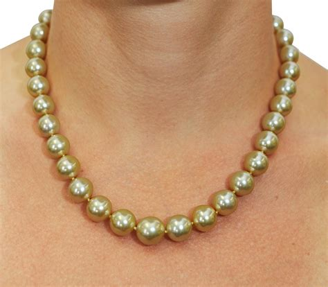 Certified 1012mm Golden South Sea Pearl Necklace  Aaaa. Flashy Watches. Pink Diamond Bracelet. Thick Band Rings. Price Engagement Rings. Classic Diamond Rings. Tagua Necklace. Plain Platinum Wedding Band. Wire Rings