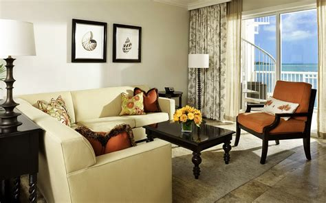 simple livingroom simple living rooms for the better life living room designs simple but elegant inspirations