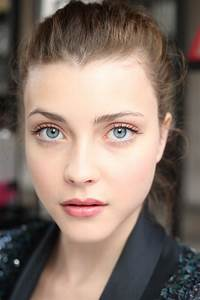 Summer Beauty Looks at Chanel Beauty Atelier | Beauty And ...