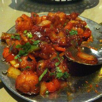 mantra indian cuisine mantra indian cuisine cauliflower manchurian is the best