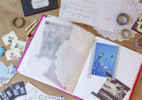 cr 233 er un album photo traditionnel 224 la en ligne ou les deux tictacphoto