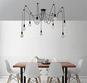 Ampoule Filament Ikea : les 25 meilleures id es de la cat gorie ampoule filament sur pinterest suspension ampoule ~ Preciouscoupons.com Idées de Décoration
