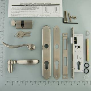 emco door parts out of this world emco door handles door handles