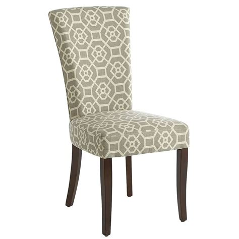 script chair slipcovers our adelaide dining chair is classic without being