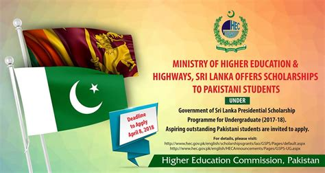 Ministry Of Higher Education & Highways Sri Lanka. Moving Company Interstate Roampay Card Reader. Windows Server 2008 Workstation. What Is The Best Liposuction Procedure. Orthopedic Specialist Of Louisiana. Inbound Call Center Solutions. Improve Cognitive Function Mass Art Classes. Office Space For Rent Downtown Los Angeles. Treatment Of Benign Prostatic Hypertrophy