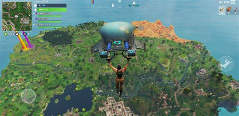 fortnite  android    galaxy