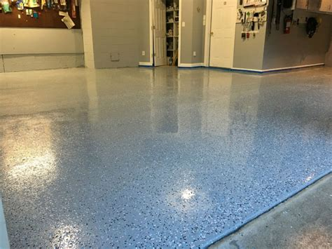 garage floor paint kit the best garage floor paint kit great epoxy garage floor paint redbancosdealimentos