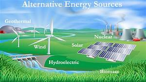 How Nigeria, 138 others could be powered by 100% wind ...