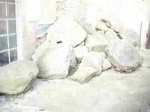 feldsteine findlinge in alleringersleben sonstiges fur With französischer balkon mit natursteine findlinge für den garten