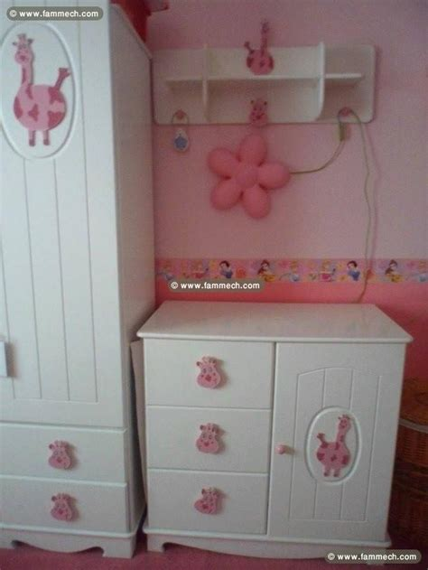occasion chambre bébé bonnes affaires tunisie maison meubles décoration