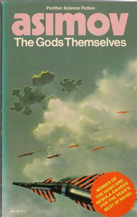 The Ojays And God On Pinterest