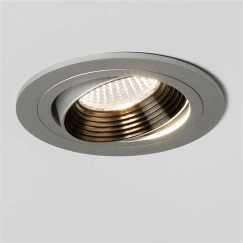 recessed spot lights contemporary lighting