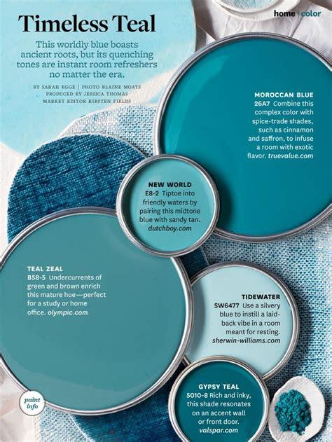 25 best ideas about aqua paint colors on
