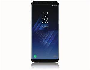 This Is The Samsung Galaxy S8