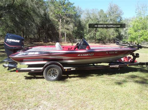 Buy Used Boats by Used Stratos For Sale Buy Used Boats Stratos For Sale Buy