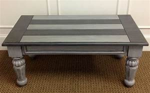 Grey, Coffee, Table, Design, Images, Photos, Pictures