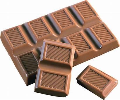 Chocolate Bar