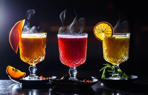 Lieliski.lv - Drinks