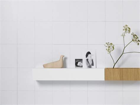 Badezimmermöbel Konfigurator by Designer Badm 246 Bel Quot Ingrid Quot Ein Modulares Badezimmerm 246 Bel