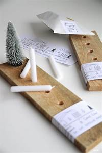 Ideen Für Kerzenständer : adventskranz to go aus drei zutaten weihnachten pinterest advent weihnachten und 15 ~ Orissabook.com Haus und Dekorationen