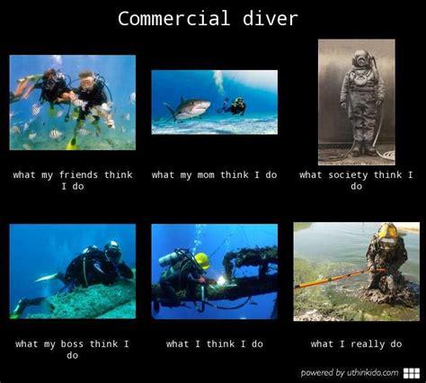 Meme Commercial - commercial memes