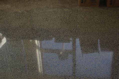 Surface Matters   Block Honing, Coatings and Flooring