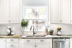 diy pressed tin kitchen backsplash bless 39 er house