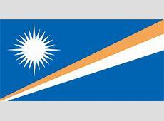 Blog de Geografia Conheça as bandeiras de todos os países