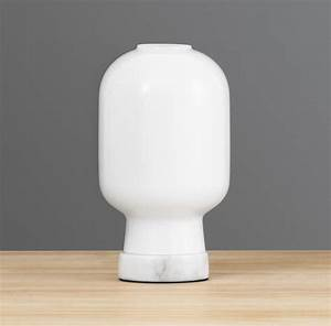 amp table lamp general lighting from normann copenhagen With 5 amp table lamp