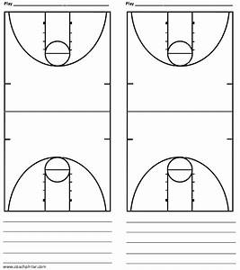 Pin About Basketball Plays  Basketball Practice Plans And Basketball Art On Basketball Printables