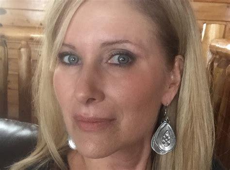 woman   years  blog