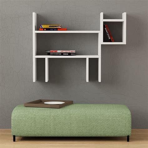 libreria mensola beagle libreria mensola da parete design moderno lunghezza