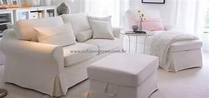 Capa de Sofá capa de sofá sob medida, capa para sofa de canto, capa sofá retrátil, capa sofá