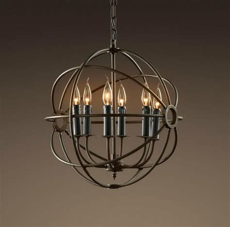 lighting fixture supply company allentown lilianduval