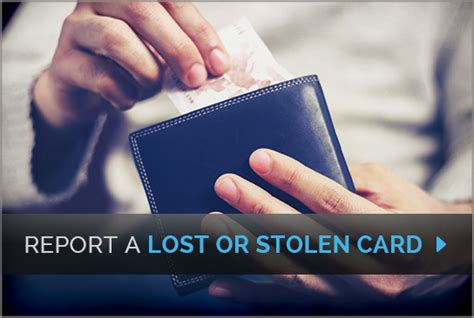 report lost phone contact us today gulf bank