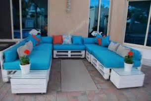living room furniture diy diy pallet living room sitting furniture plans 99 pallets