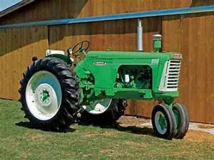 Iowa State University Antique Tractor Club  U2013 Community
