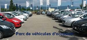 Concessionnaire Auto Occasion Essonne : sovaca garage et concessionnaire peugeot valence ~ Maxctalentgroup.com Avis de Voitures