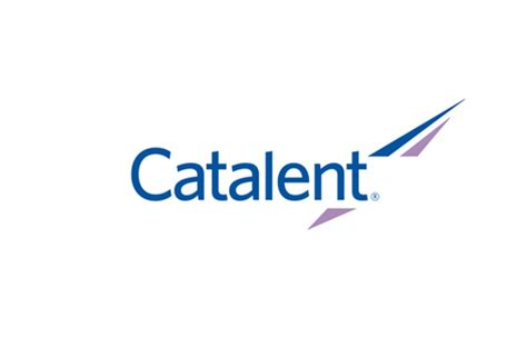 Companies - Genstar Capital