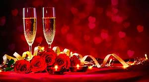 Valentine's Day 2018 Boston Events | Romantic Things to Do