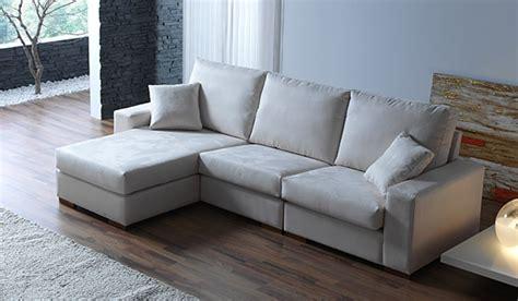 sofa kivik segunda mano madrid sof 225 s cama chaise longue