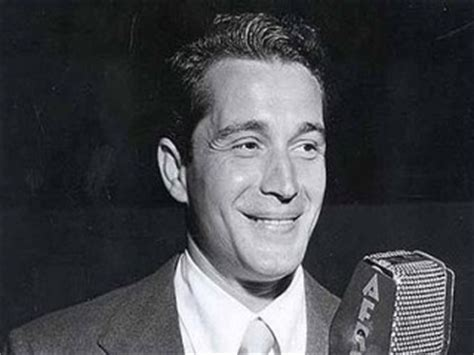 perry como date of birth perry como biography birth date birth place and pictures