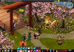 zomg is a free to play browser based online massively multiplayer game ...