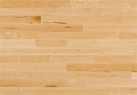flooring wood lauzon ambiance collection hard maple natural aa floors