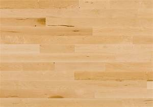 maple wood and natural ambiance hard maple exclusive With maple parquet flooring