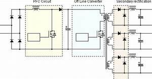 Power Semiconductors